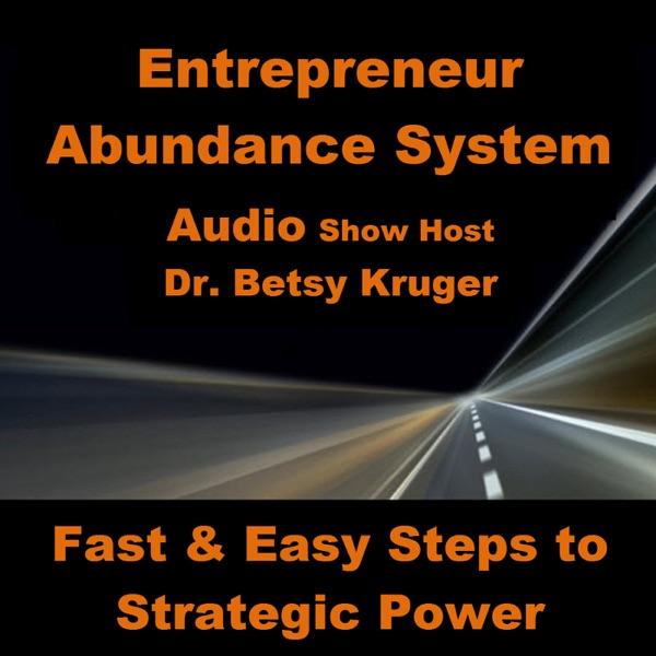 Entrepreneur Abundance