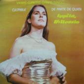 Culpable - Lupita D'Alessio