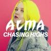 Chasing Highs - Single