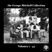 The George Mitchell Collection, Vol. 5