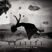 Gravity (feat. Mága)