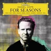 For Seasons - Daniel Hope