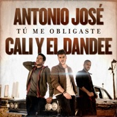 [Download] Tú Me Obligaste MP3