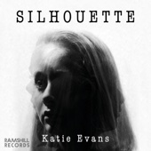 Silhouette - EP