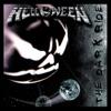 The Dark Ride, Helloween