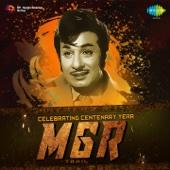 Celebrating Centenary Year - MGR