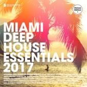 Miami Deep House Essentials 2017 (Deluxe Version)