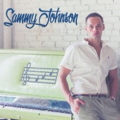 Sammy Johnson