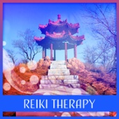 Reiki Therapy – Asian Meditation, Chinese Music, Tranquility Nature Sounds for Yoga