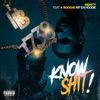 Know S**t! (feat. A Boogie With Da Hoodie) - Single, Remy Boy Monty