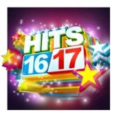 Hits 16-17 - Various Artists
