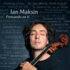 Pensando En Ti - Single, Ian Maksin