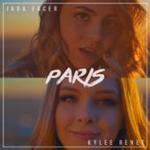 Paris (Acoustic Version)