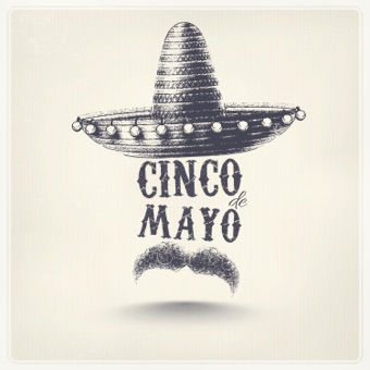Cinco de Mayo – Various Artists