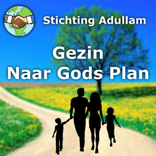 Gezin Naar Gods Plan
