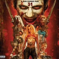 31 - Official Soundtrack