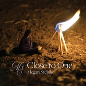 Close to One