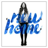 New Home - Single, Emma Rapp