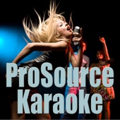 Gonna Make You Sweat (Everybody Dance Now) [Originally Performed by C&C Music Factory] [Karaoke]