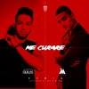 Me Curare (feat. Maluma) [Remix] - Single, Justin Quiles
