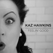 [Download] Feelin' Good MP3