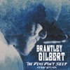 Brantley Gilbert - The Ones That Like Me
