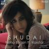 Shudai feat Raxstar Single