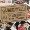 Fault Line (Gear 1 Version) - Single