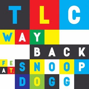 TLC - Way Back