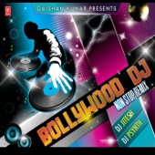 Bollywood Dj Non Stop Remix
