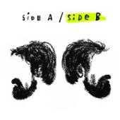 Side B - EP