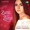 Zara Zara (Dream Version)