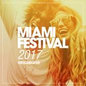 Miami Festival 2017