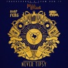 Never Tipsy (feat. A$AP Ferg & Maxo Kream) - Single, Killa Kyleon