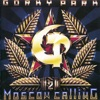 Moscow Calling 2