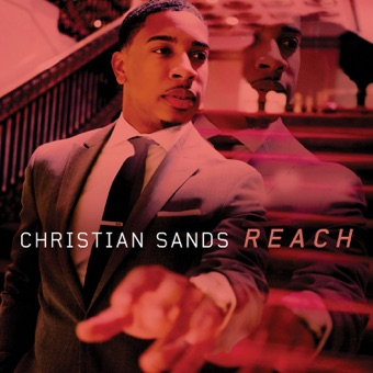 REACH – Christian Sands