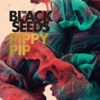 Pippy Pip - Single, The Black Seeds