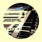 Funk U!