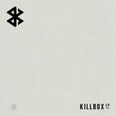 Killbox - EP
