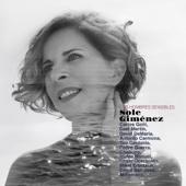Sole Giménez - Los Hombres Sensibles (Edición Deluxe) portada