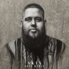 Skin (Kove Remix) - Single, Rag'n'Bone Man