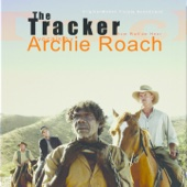 The Tracker (OST)