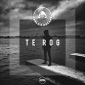Te Rog - Single
