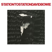 Station to Station (2016 Remastered Version) - EP