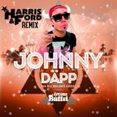 Johnny Däpp (Harris & Ford Remix Edit) - Lorenz Büffel