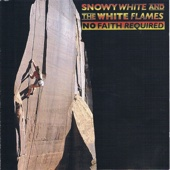 Midnight Blues - Snowy White & The White Flames