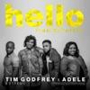 Hello from Surulere (feat. Adele & Xtreme) - Single, Tim Godfrey