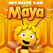 Het Beste Van Maya De Bij