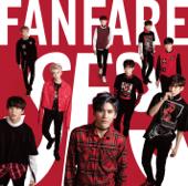 Fanfare - EP