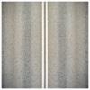 Body Like a Back Road- Sam Hunt mp3